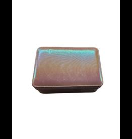 Bari Lynn Bari Lynn Rainbow Jewelry Box