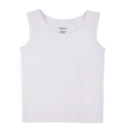 Infinity Memoi Boys Tank Top 3 Pair Pack MKU-1010
