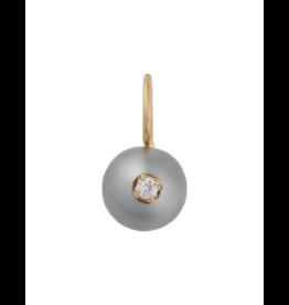 Jeweliette Jewels Jeweliette Hanging Charms
