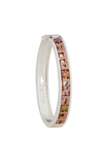 Jeweliette Jewels Jeweliette Customizable Icon Bangle