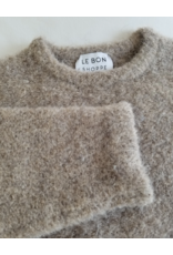 Le Bon Shoppe Le Bon Shoppe Envie Sweater