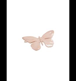 France Luxe France Luxe Butterfly Tige Boule Barrette