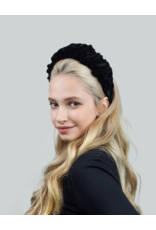 LILY by Lou Lily by Lou Lottie Headband
