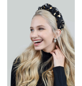 LILY by Lou Lily by Lou Bella Headband