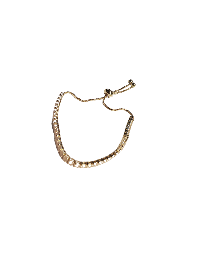 Jeweliette Jewels Jeweliette Colorful Bracelet