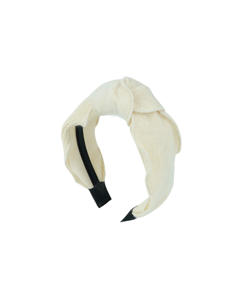 lily Lily By Lou Harper Headband