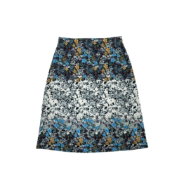Undercover Waterwear Undercover Waterwear Floral A-Line Skirt
