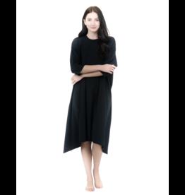 Undercover Waterwear Undercover Waterwear Swing Dress