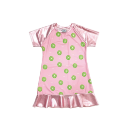 Undercover Waterwear Undercover Waterwear Kiwi Mini Me Dress