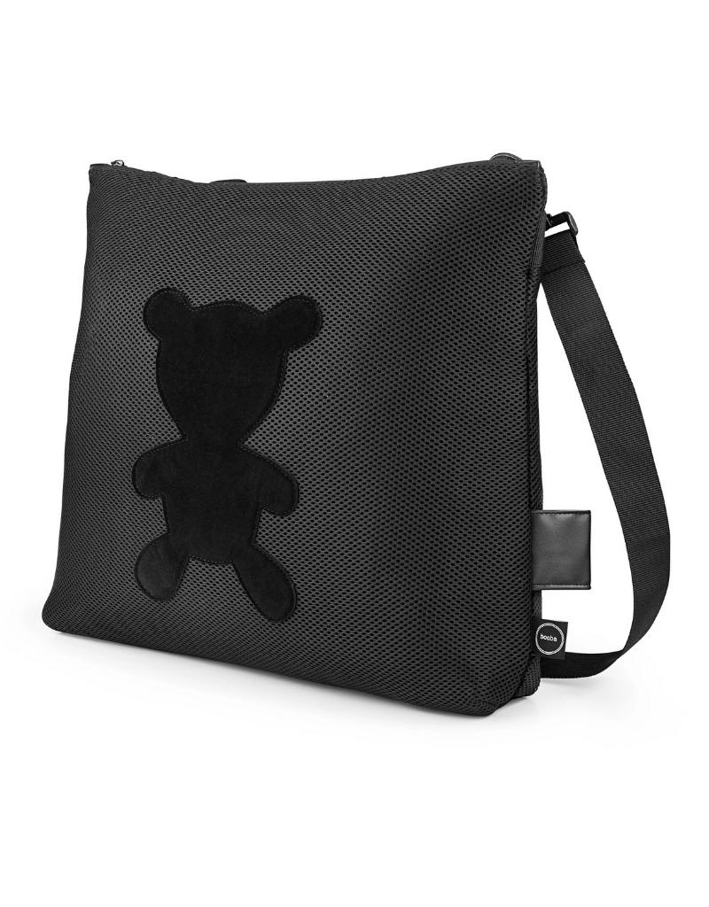 Booba Booba Stroller Bag