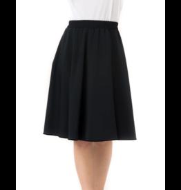 Undercover Waterwear Undercover Waterwear Girl Flairy Skirt