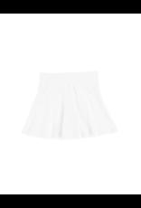 lil legs Lil Legs Rib Skirt