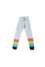 Global Love Global Love Adult Good Vibes Pant