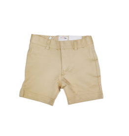 Mocha Noir Mocha Noir Boys Shorts