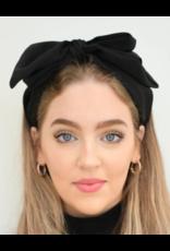 LILY by Lou Lily by Lou Camila Headband
