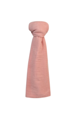 Ely's & Co Ely's & Co Cotton Muslin Swaddle Blanket