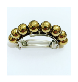 Hettie Hettie Bauble Hair Cuff