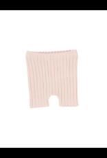 Analogie Analogie  Infant Knit Shorts