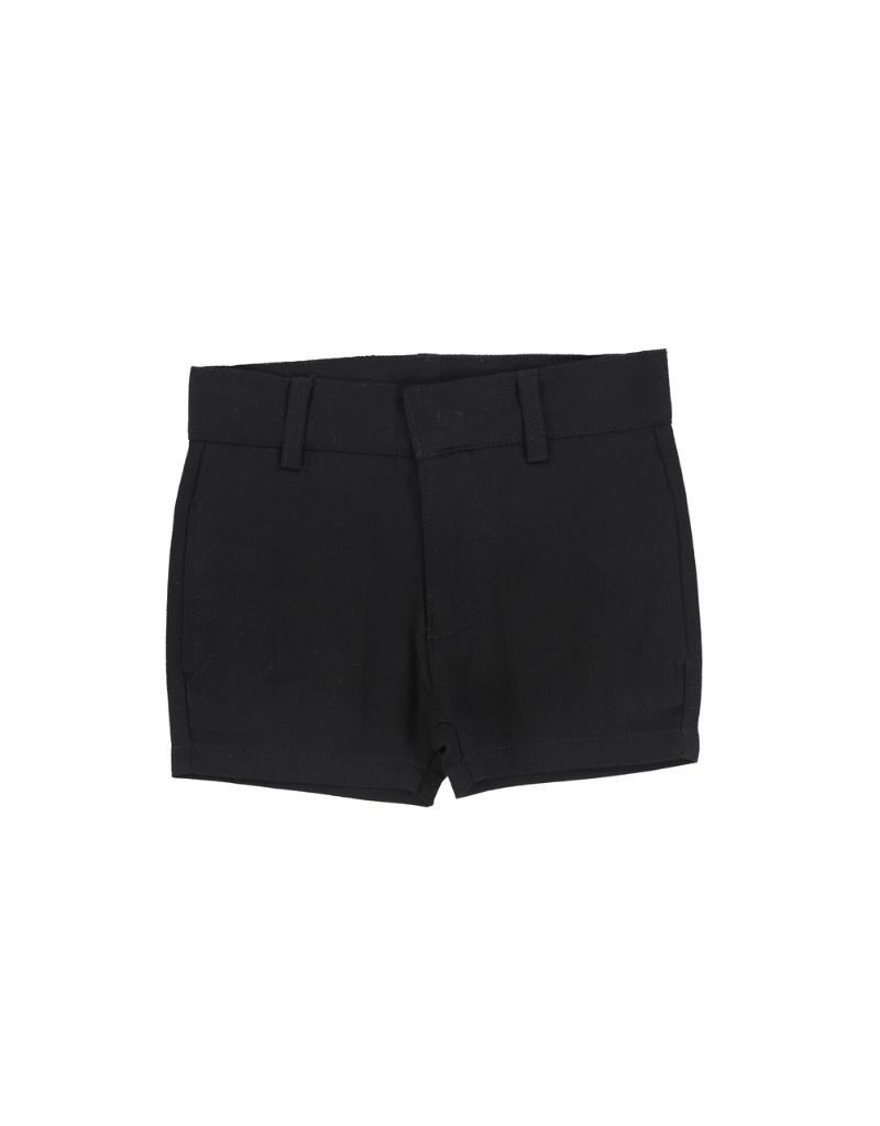 Analogie Analogie  Boys  Dress Shorts