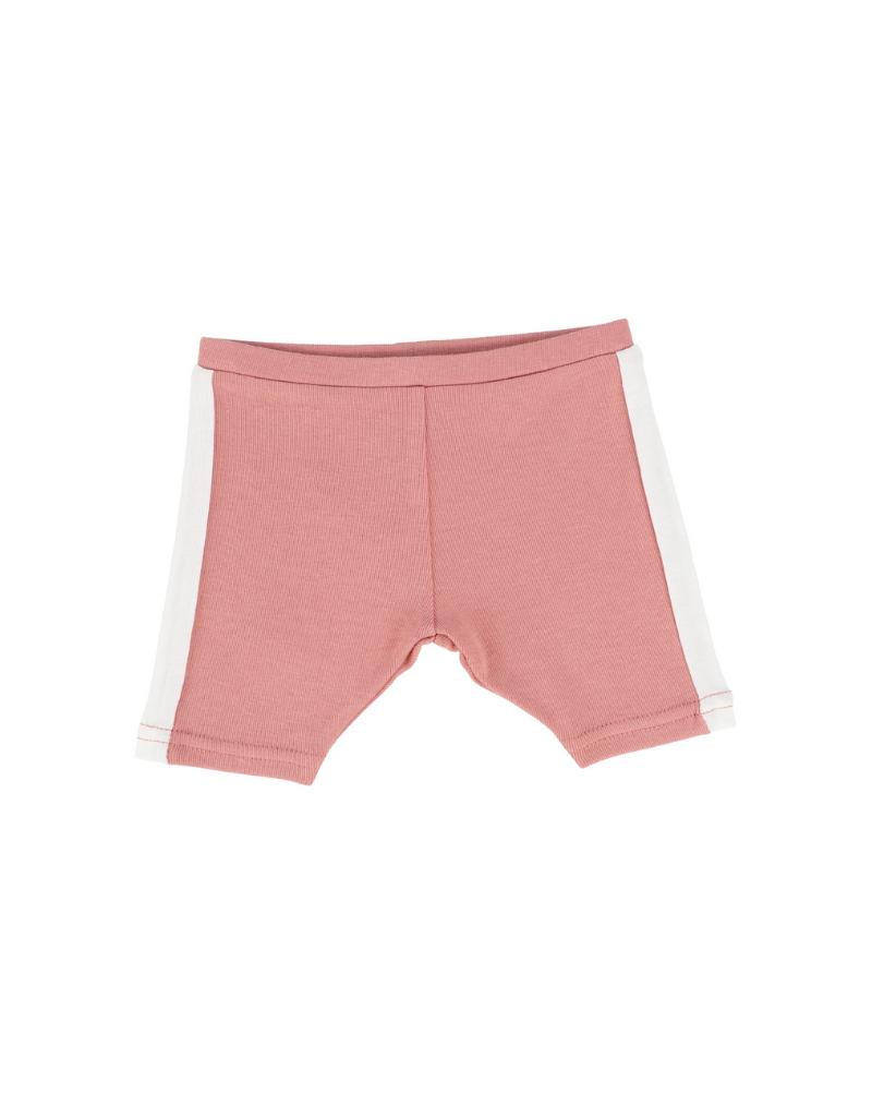 lil legs Analogie Infant  Linear Short