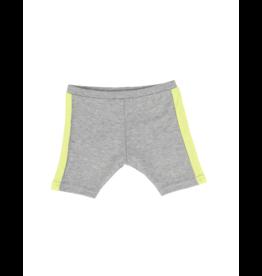 lil legs Lil legs Linear Short
