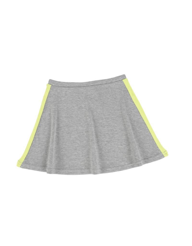 Analogie Analogie  Linear Skirt