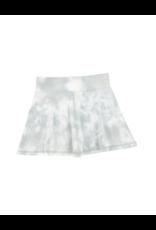 lil legs Analogie Watercolor Skirt