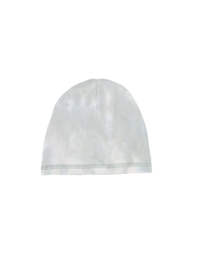 Analogie Analogie Watercolor Beanie