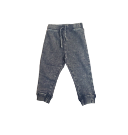 Mish Mish Infant  Distresses Denim Pants