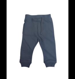 Mish Mish Infant  Jogger Pants