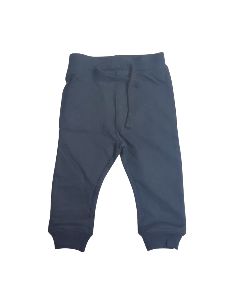 Mish Mish Jogger Pants
