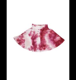Teela Teela Basic Girl Skirt