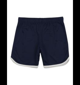 Coco Blanc Coco Blanc Tennis Short