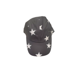 Tal Tal Star Dri Fit Cap
