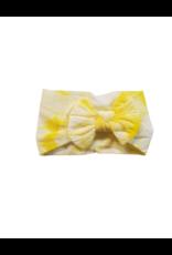 Bows Arts Bows Arts Tie Dye Headband
