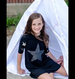 Teela Teela Nightgown