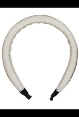 Knot Knot Secret Headband