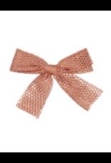 Knot Knot Secret Bow Clip Petite