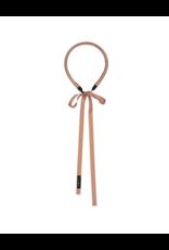 Knot Knot Ribbon Headband