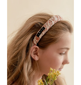 Knot Knot Fleur Headband