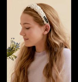 Knot Knot Trim Headband