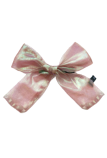 Knot Knot Magical Bow Clip