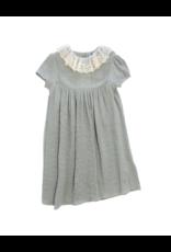 Kipp Kipp Gauze Dress