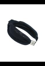 Bandeau Bandeau Crochet Knit Knot Headband