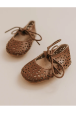 Consciously Consciously Boho Mary Janes -Soft Sole-Shoes