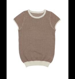Sweet Threads Sweet Threads Infant Lyla Top