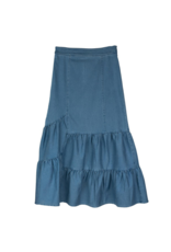 Sweet Threads Froo Scarlette Skirt