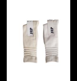 JRP JRP Ariy Knee Sock