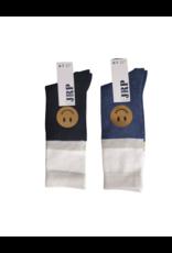JRP JRP Winky Candy Knee Sock