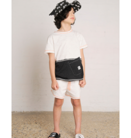 Loud Loud Holiday T-Shirt Oversize Fit